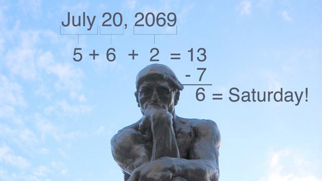 Math-Hacks-That-They-Didn't-Teach-You-In-School-6