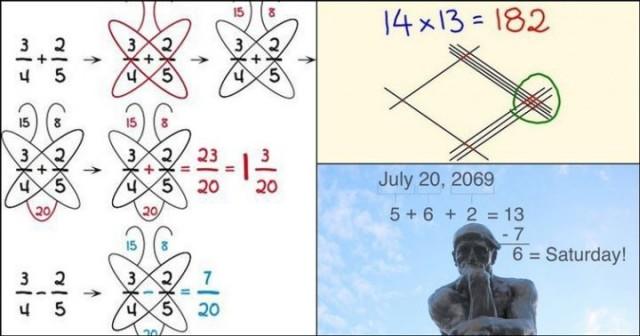 Math-Hacks-That-They-Didn't-Teach-You-In-School